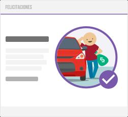 icono_como_funciona_motorcredit