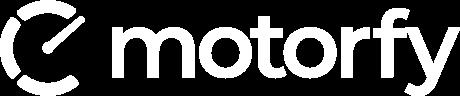 Motorfy
